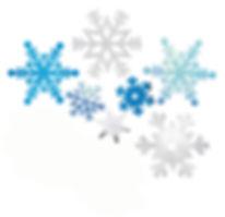 kerst-sneeuwvlokken_2.jpg