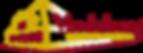 logo_vredeburg.png