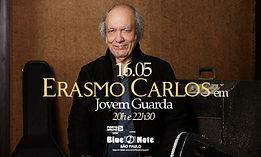 16.05 Erasmo Carlos_Agenda Site BN.jpg