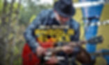21.03 Angola Blues_Agenda Site BN.jpg
