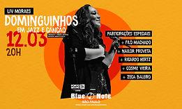 12.03 Dominguinhos_Agenda Site BN.jpg