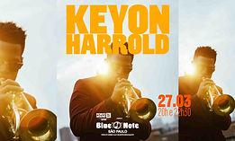 27.03 Keyon Harold_Agenda Site BN.jpg