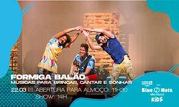 22.03 Formiga Balao_Agenda Site BN.jpg