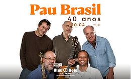 10.04 Pau Brasil_Agenda Site BN.jpg