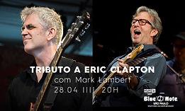 28.04 Tributo a Eric Clapton_Agenda Site