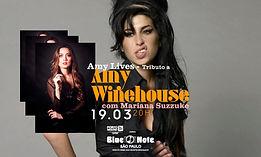 19.03 Tributo a Amy_Agenda Site BN.jpg