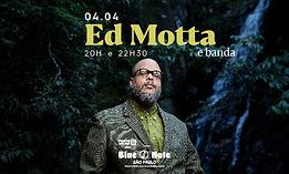 04.04 Ed Motta_Agenda Site BN.jpg