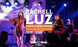 12.06 Rachell Luz_Agenda Site BN.jpg