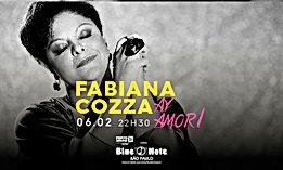 06.02 Fabiana Cozza_Agenda Site BN.jpg