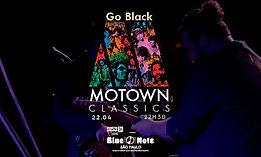 22.04 Go Black_Agenda Site BN.jpg