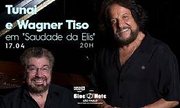 17.04 Saudade da Elis_Agenda Site BN.jpg