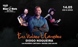 14.05 Diogo Nogueira_Agenda Site BN.jpg