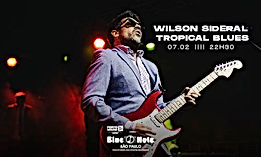 07.02 Wilson Sideral Tropical Blues_Agen