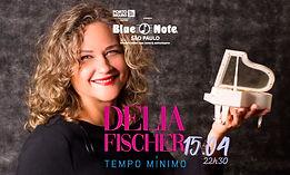 15.04 Delia Fisher_Agenda Site BN.jpg