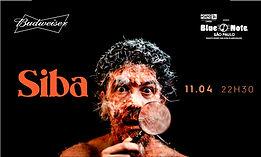 11.04 Siba_Agenda Site BN.jpg