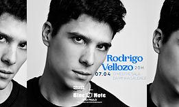 07.04 Rodrigo Vellozo_Agenda Site BN.jpg