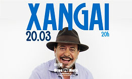 20.03 Xangai_Agenda Site BN.jpg