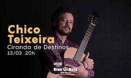 13.03 Chico Teixeira_Agenda Site BN.jpg