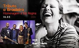 18.03 Tributo a Elis Regina_Agenda Site