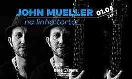 01.04 John Mueller_Agenda Site BN.jpg