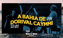 13.05 A Bahia de Dorival Caymmi_Agenda S