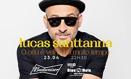 23.04 Lucas Santtana_Agenda Site BN.jpg