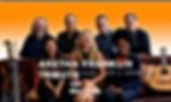 24.04 Aretha Franklin Tribute_Agenda Sit