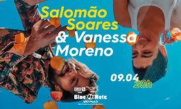 09.04_Salomão_Soares___Vanessa_Moreno_Ag