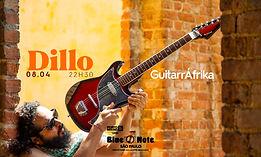 08.04 Dillo_Agenda Site BN.jpg