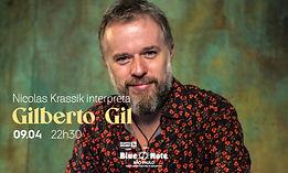 09.04 Tributo a Gilberto Gil_Agenda Site