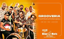 28.03 Grooveria_Agenda Site BN.jpg