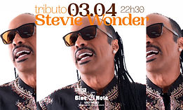 03.04 Tributo Stevie_Agenda Site BN.jpg