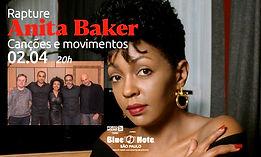 02.04 Anita Baker_Agenda Site BN.jpg