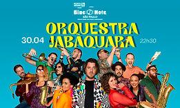 30.04 Orquestra Jabaquara_Agenda Site BN