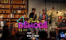 08.05 Banda Demode_Agenda Site BN.jpg