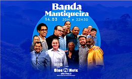 14.03 Banda Mantiqueira_Agenda Site BN.j