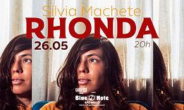 26.05 Rhonda_Agenda Site BN.jpg