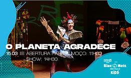 15.03 O Planeta Agradece_Agenda Site BN(