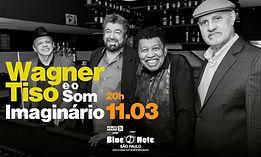 11.03_Som_Imaginário_Agenda_Site_BN.jpg