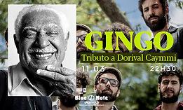 11.03 Gingo_Agenda Site BN.jpg