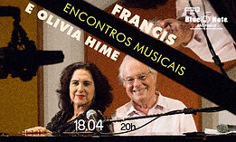 18.04 Francis e Olivia Hime_Agenda Site