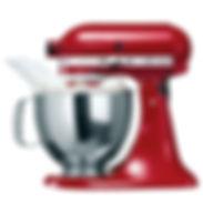 Eletroportáteis - EuroCuccina Eletrodomésticos
