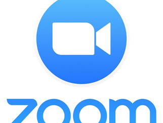 Board of Trustee Meetings on Zoom