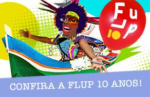 BANNER FLUP10.png