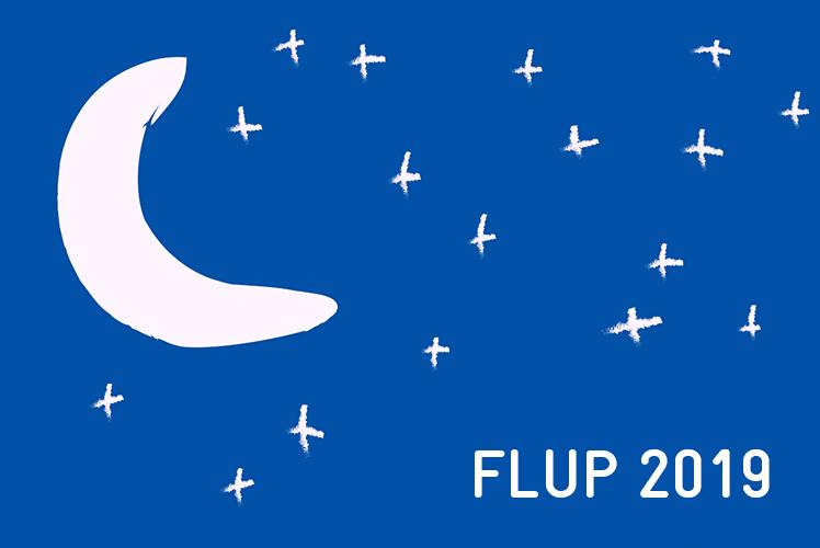 FLUP 2019