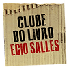 ICONE_CLUBE LIVRO 3.png