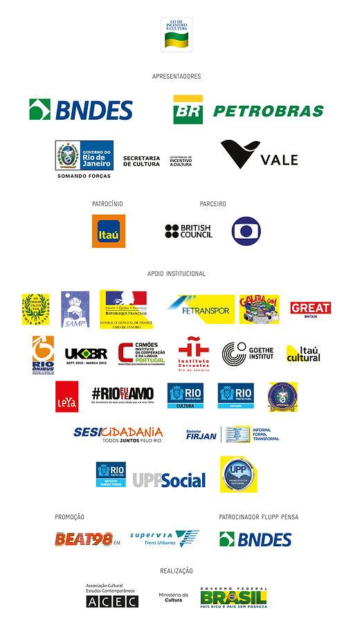 2012_MARCAS PARCEIROS.jpg