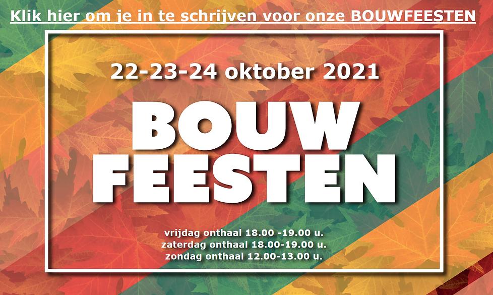 Bouwfeesten1c_1430.png