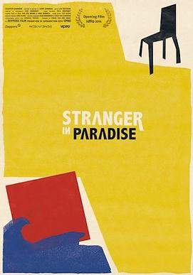 strangerinparadise.jpg