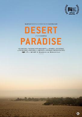 A4_Desert_Paradise_v14.jpg